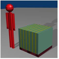 Delingpole-standard-pallet-2