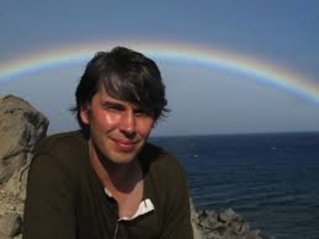 Prof Brian Cox: even bronzed, honey-tonsilled dreamboats can be wrong, sometimes